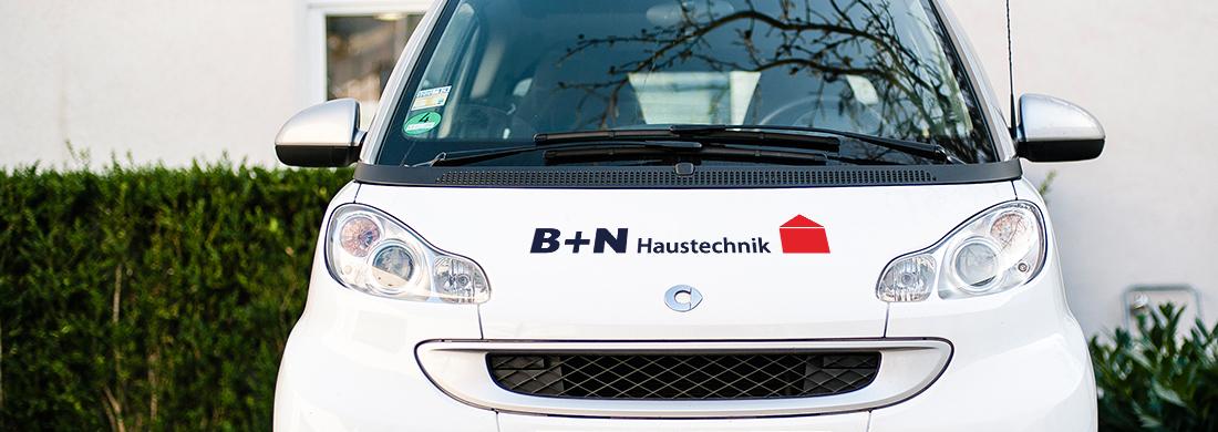 BN_Haustechnik_Header_Kundendienst